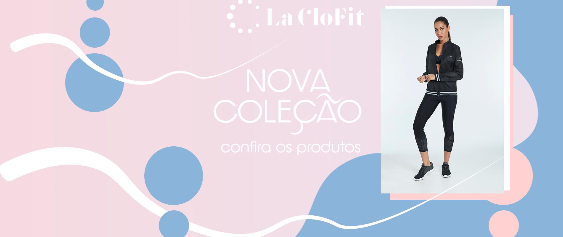 Banner La Clofit
