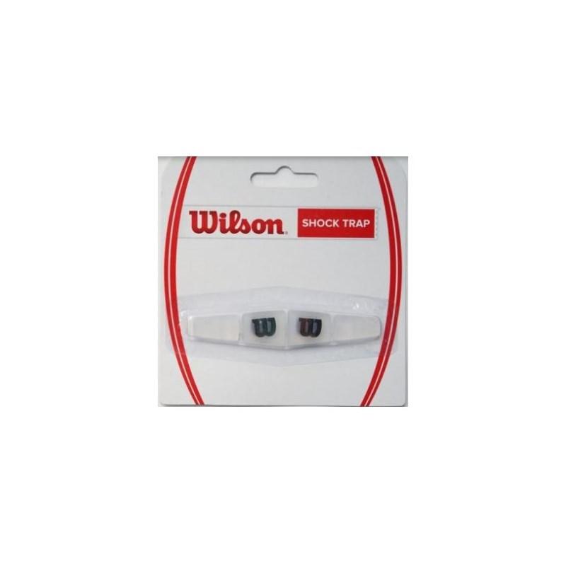 Antivibrador Wilson Shop Trap