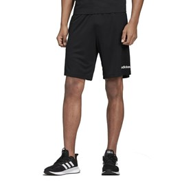 4e8968123cd BERMUDA ADIDAS ESSENTIALS 3 STRIPES ...