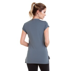 BLUSA DRY MULLET MESCLA BEST FIT