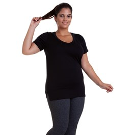f88fd521b Plus Size - Moda Fitness, Roupas Plus Size | Best Fit