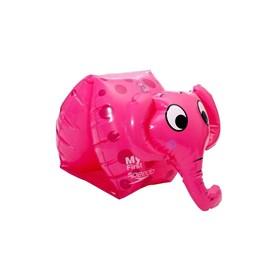 Boia de Braço Infantil Speedo My First Elefante