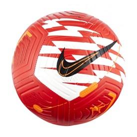 Bola CR7 Strike Nike Estampada