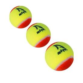 Bola de Beach Tennis Sexy