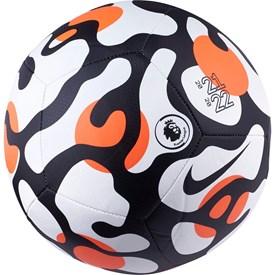 Bola de Futebol Nike Pitch 2021-2022 Estampada