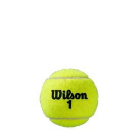Bola de Tênis Wilson Roland Garros
