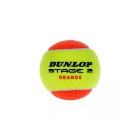 BOLA DUNLOP BEACH TENNIS