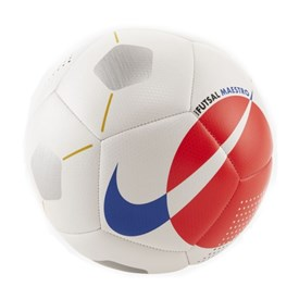 Bola Futsal Maestro Nike Estampada