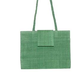 Bolsa Best Fit Noronha Verde