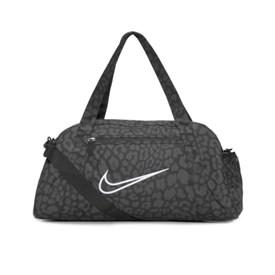 Bolsa Gym Club Bag Nike Preto