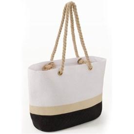 Bolsa Manly Branco