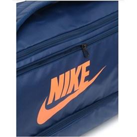 Bolsa  Nike Brasília Duff Azul