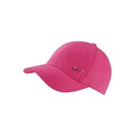0ec23df014f6f Bone Featherlight Cap 2.0 Branco Nike - Compre Agora