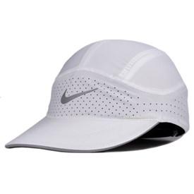 Boné Nike Uarobill TLWD Branco