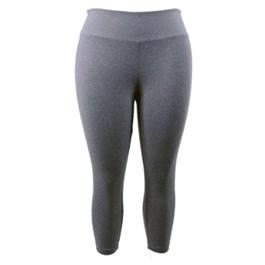 02ba78fc2 Calça Bailarina, Moda Fitness, Roupas Plus Size | Use Best Fit