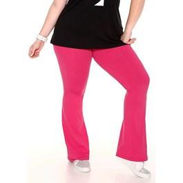 ae9306a327 Calça Bailarina, Moda Fitness, Roupas Plus Size | Use Best Fit