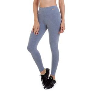 Produto Calça Legging Best Fit Suplex Mescla