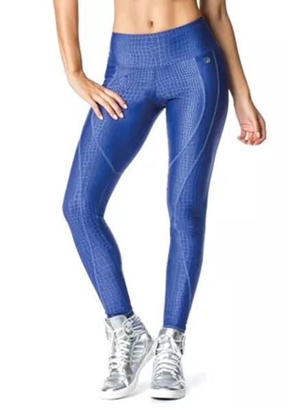 Calça Legging Fusô 482 Deluxe Jeans Vestem - Compre Agora  99e7d2f51e50a