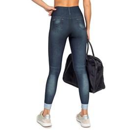 Calça Legging - Comprar Calças Femininas em até 10x  302e8105c9c00