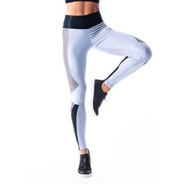 1a59cc7031 Calça Legging - Comprar Calças Femininas em até 10x