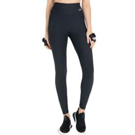 Calça Legging Live Active Essential Preta
