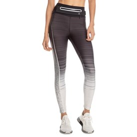 CALÇA LEGGING LIVE FUTURA WORKOUT
