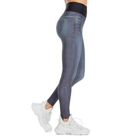 Calça Legging Live Rever Motion Jeans