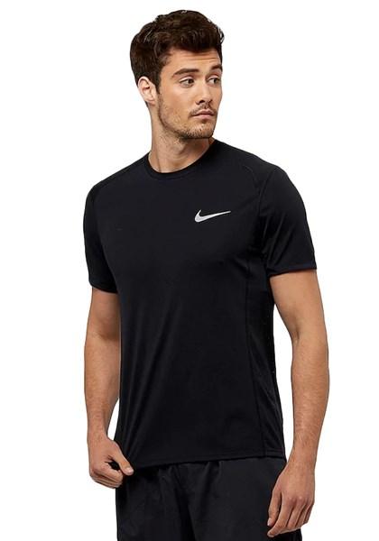 412aa52ccf Camiseta M C Nk Dry Miler Nike - Compre Agora