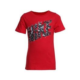 Moda Infantil e Acessórios - Roupas para Meninos  4638418d971