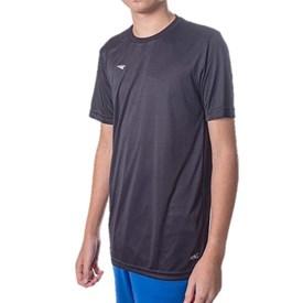 Camiseta Juvenil Penalty Matis IX Preta