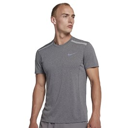 Camiseta Nike Dri-Fit Cool Miler Nike - Compre Agora  9308d8ae55589