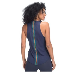 CAMISETA REGATA FILA FIVE FIT FEMININO