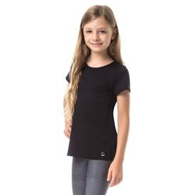 Camiseta Vestem Heart Kids