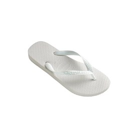 CHINELO HAVAIANAS TOP INFANTIL