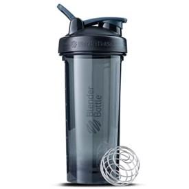 Coqueteleira Blender Bottle Pro 28OZ Preta