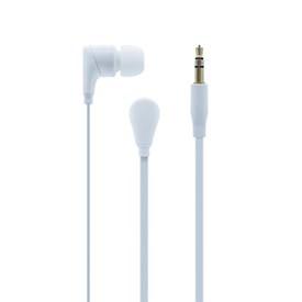 Fone de ouvido I2GO Basic Branco