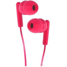 Fone de ouvido I2GO Basic Rosa