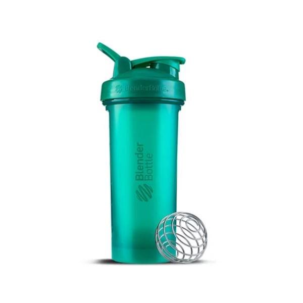 Garrafa Coqueteleira Blender Bottle Prostak Acqua