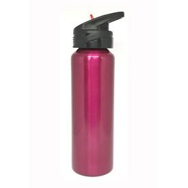 Garrafa Snottra Bottle 590ml Rosa