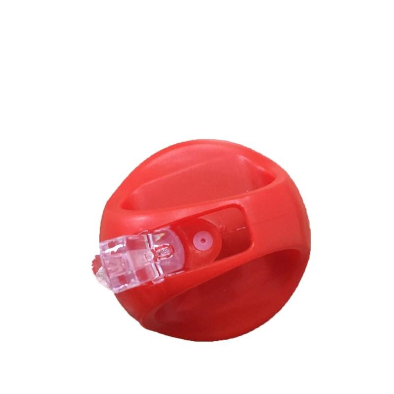 Garrafa Squeeze Best Fit 700ml Vermelha
