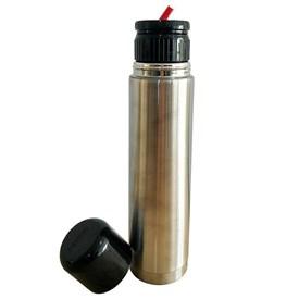 Garrafa Térmica Mor 1 Litro Inox