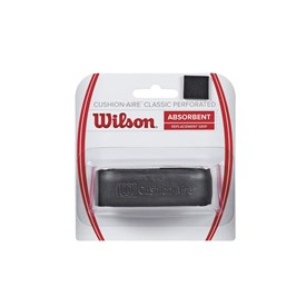 GRIP WILSON CUSHION AIRE CLASSIC PERFORATED
