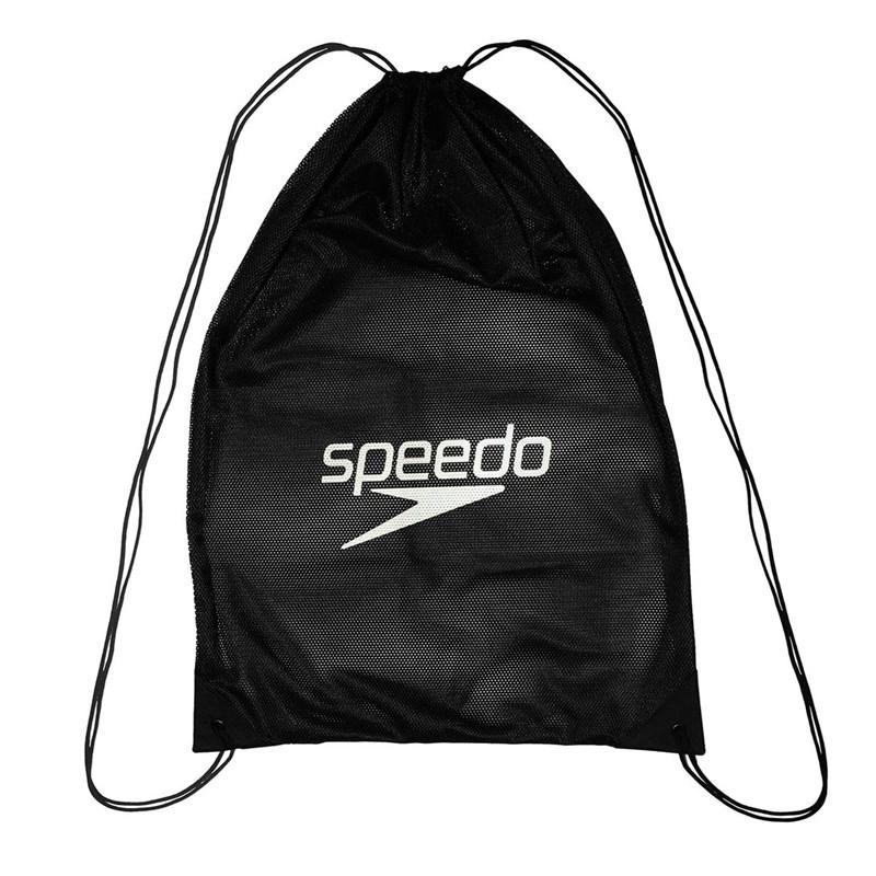 Gym Speedo Sack Mesh