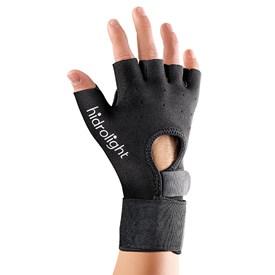 Luva Hidrolight Ultra Grip Preta