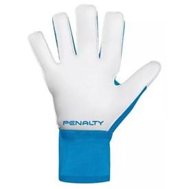 Luva Penalty Delta Training Juvenil Azul