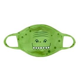 Máscara Infantil Protector Montrinho