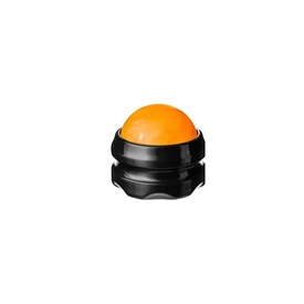 Massageador Hidrolight Roller Ball Laranja