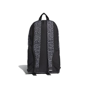 MOCHILA ADIDAS LINEAR GRAPHIC