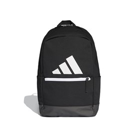 MOCHILA ADIDAS YA ATHLETIC
