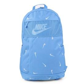 Mochila Adulta Elemental Nike Azul